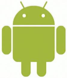 ДругВокруг для Android